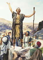 http://www.biblescan.com/gsmedium/pppas0111.jpg
